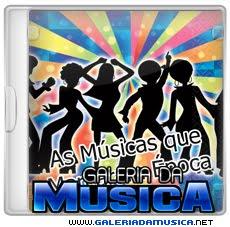 M%25C3%25BAsicas%2Bque%2Bmarcaram%2B%25C3%25A9poca%2B %2BCD%2B1 Músicas que Marcaram Época (2009) | músicas