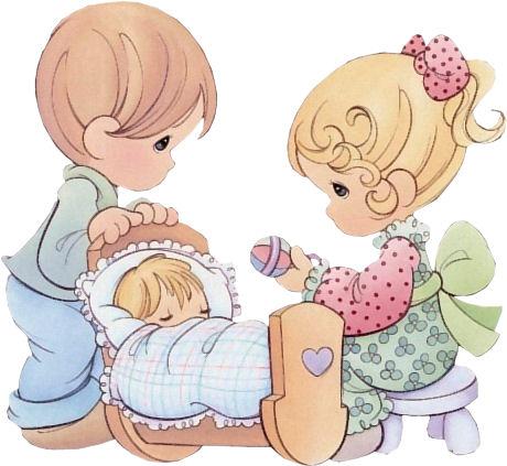Imagenes familia preciosos momentos - Imagenes y dibujos para ...