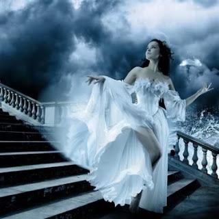 poema de amor, enamorados, día de la mujer, poesía romántica, versos de amor, palabras dulces