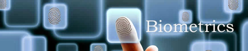 sample thesis for biometric attendance chapter 3 Attendance monitoring system thesis chapter one attendance monitoring system using biometrics attendance monitoring through biometric.