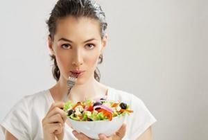 7 Penyebab Diet Selalu Gagal