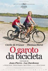 19. filme o garoto da bicicleta