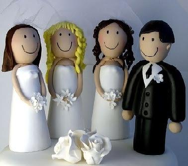 bapak-dan-poligami