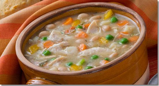 stew with coconut milk chicken stew with coconut milk simple chicken ...