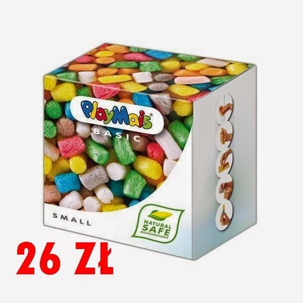 http://kreatywnemaluchy.pl/playmais-standard/1647-PlayMais-STANDARD-Maly-4041077000919.html