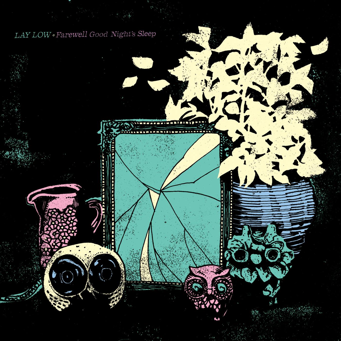 http://1.bp.blogspot.com/-K7jatQNbUx4/TnLtisAqVII/AAAAAAAAApY/yax3X3gxoXQ/s1600/cover.jpg