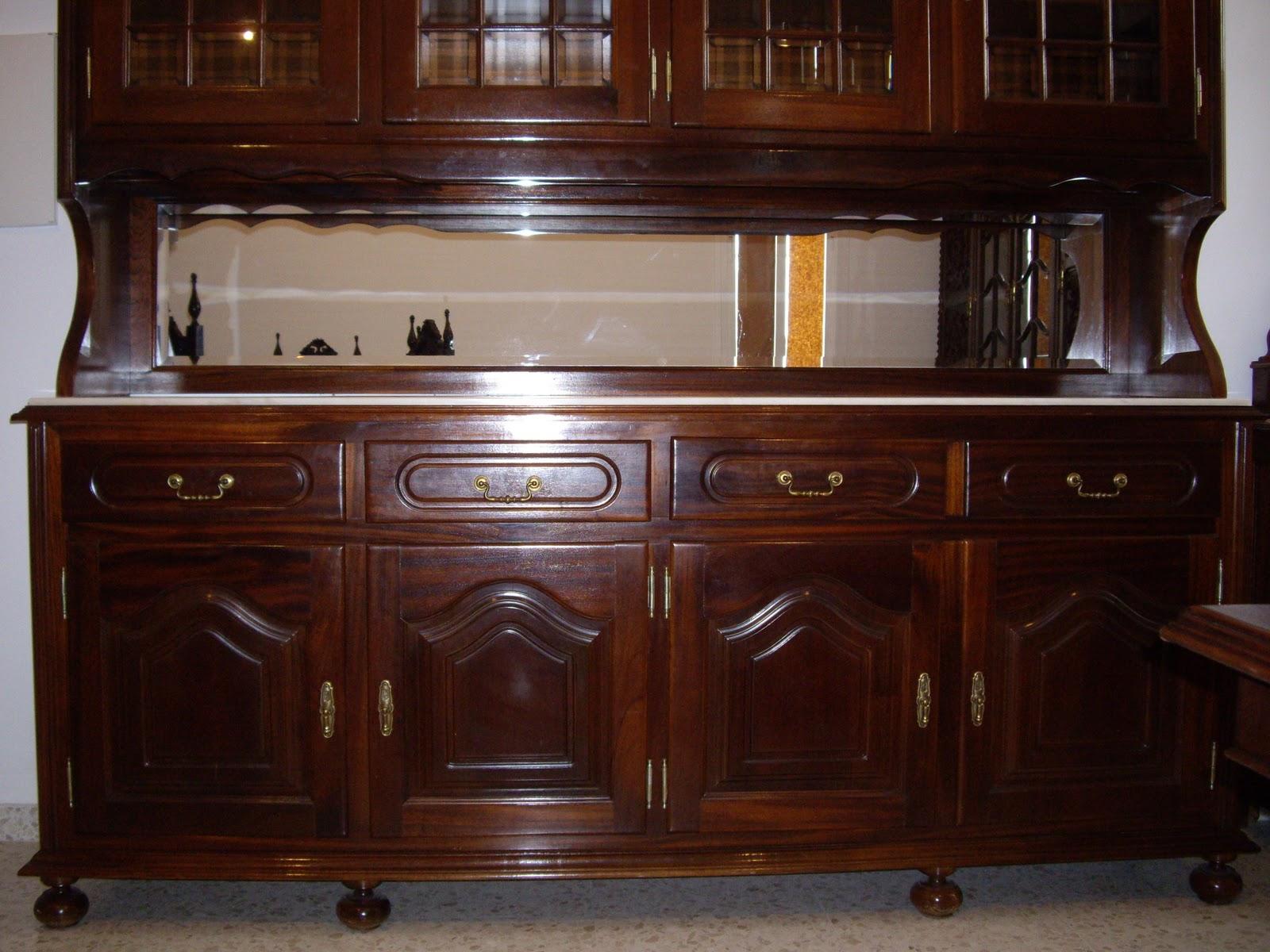 Antiguedades mueble - Muebles antiguos en sevilla ...