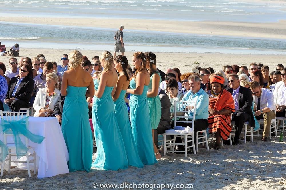 DK Photography _DSC6590 Wynand & Megan's Wedding in Lagoon Beach Hotel