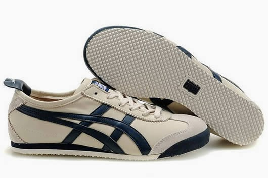 asics whizzer lo shoes for plantar