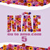 "MK Music divulga capa da coletânea ""MãeEuTeAmo.com - Vol 5"""