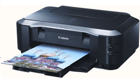 Canon Pixma Ip3600 Driver Download Mac