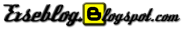 eXseBlog