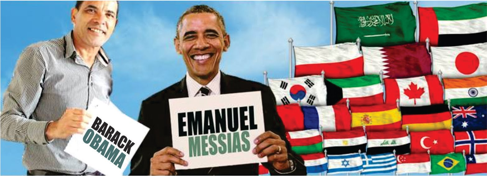 Emanoel Messias Santos