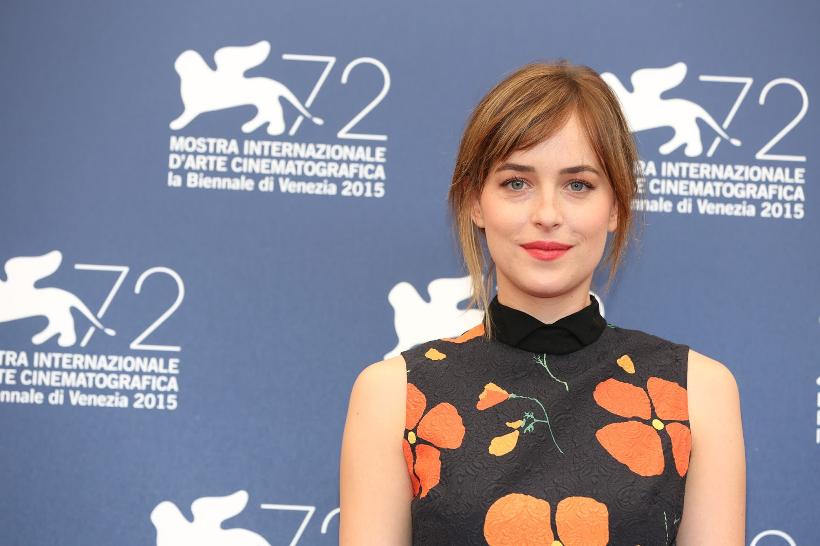 Dakota Johnson Life: N...