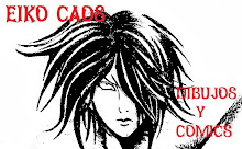 Mi blog de dibujos y comics