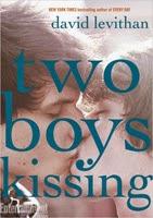 http://loisirsdesimi.blogspot.fr/2014/09/two-boys-kissing-david-levithan.html