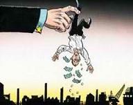 Με αγωγές απειλεί την Ελλάδα η γερμανική Ένωση Προστασίας Επενδυτών