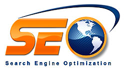 SEO Information | SEO Updates | Latest SEO Information | Latest SEO Updates