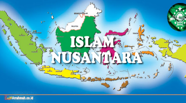 Indonesia, Negara dengan Jumlah Lembaga Pendidikan Islam Terbesar di Dunia