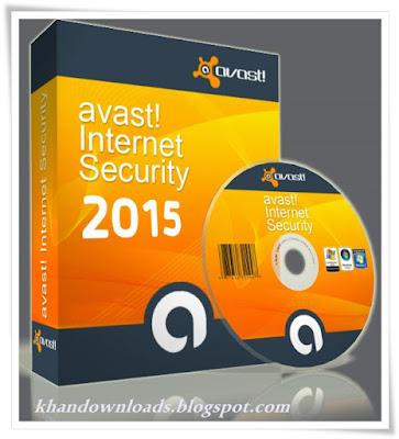 Avast 7.0.1474 (2015) Free Antivirus