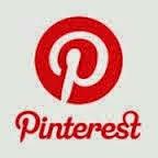 HMFMC Pinterest