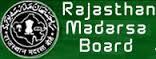 www.rajmadarsa.org Rajasthan Madarsa Board