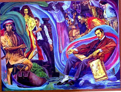 SISA'S VENGEANCE:Rizal/Woman/Revolution by E. SAN JUAN, Jr.