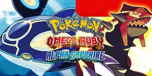 AnimeATO - Portal Pokemon-omega-ruby-alpha-sapphire-