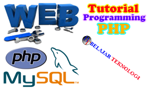 tutorial-php-programming
