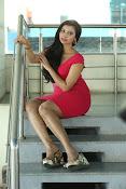 Priyanka latest sizzling pics-thumbnail-18