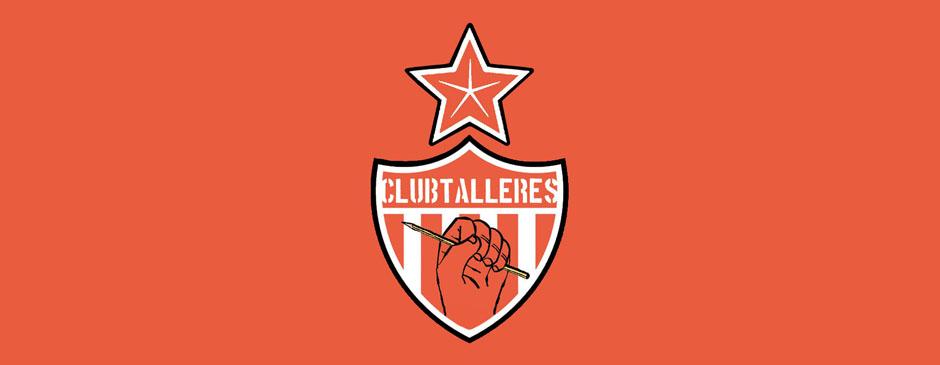 Club Talleres Barcelona