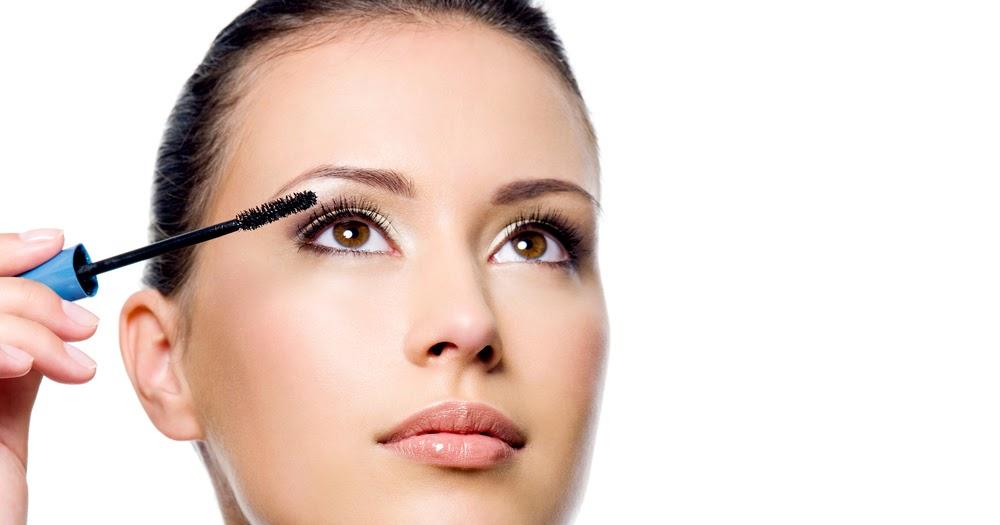 Rapidlash Eyelash Enhancing Serum Rapid Lash Eyelash And Eyebrow