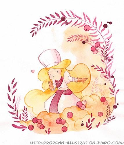 http://rozenn-illustration.jimdo.com/