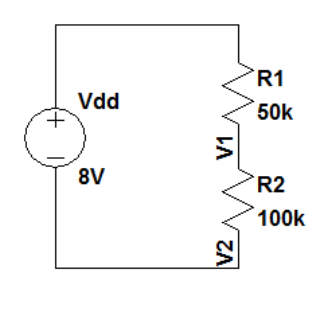 tutorial on mosfet circuit simulator comparisons mosfet circuitsparameters as global variables
