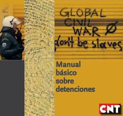 Manual básico sobre detenciones
