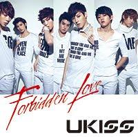 010212 Información 'Forbidden Love' {2nd japanese album} Fo1