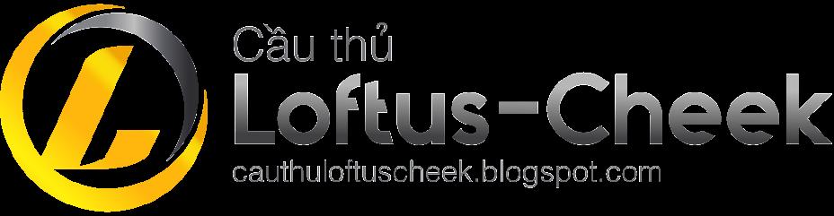 Ruben Loftus-Cheek
