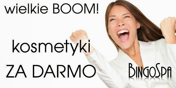 http://urodaizdrowie.pl/kosmetyki-za-darmo-w-bingospa#&panel1-1