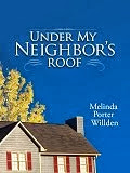 This novel is a contemporary LDS family drama, available for sale on Amazon. You'll love it!