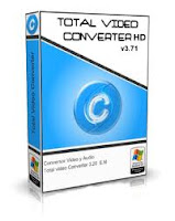 E.M. Total Video Converter 3.71 HD Full Serial Key