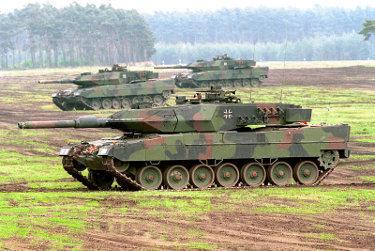 Kasad Resmikan Penggunaan Area Latihan TNI di Simalungun