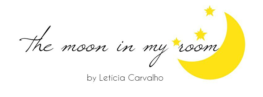 The moon in my room (Letícia Carvalho)