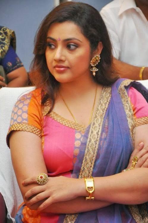 Actress meena adult photo — photo 7