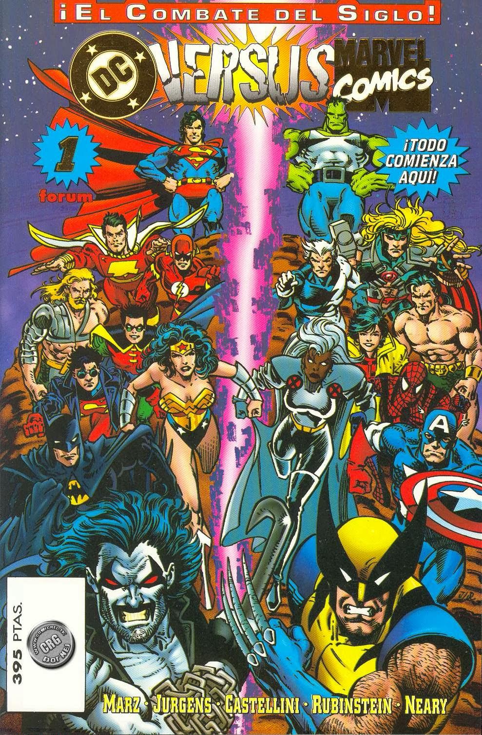 Comics online marvel vs dc - Marvel spiderman comics pdf ...