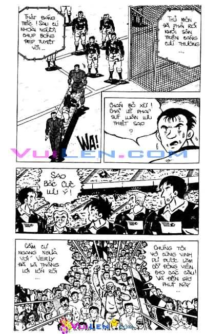 Jindodinho - Đường Dẫn Đến Khung Thành III  Tập 41 page 66 Congtruyen24h