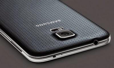 Pangsa Pasar Samsung Turun ke Peringkat Kelima,     apple ,    huawei,     Lenovo ,    pangsa pasar,     Samsung  ,   xiaomi