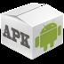 تحميل برنامج Apk Installerللاندرويد 2016