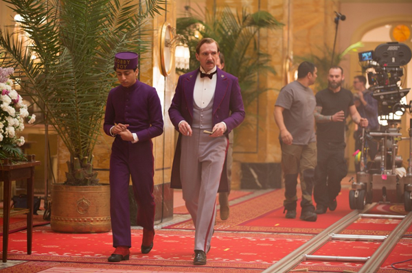 El-Gran-Hotel-Budapest-regreso-al-imaginario-de-Wes-Anderson