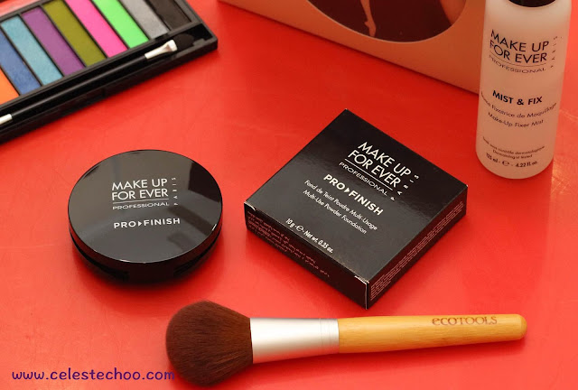 make-up-for-ever-multi-use-pro-finish-powder-foundation-and-brush