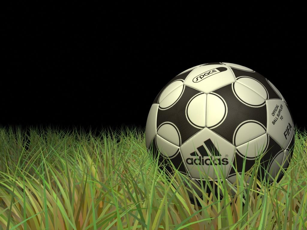pictures blog adidas soccer ball logo